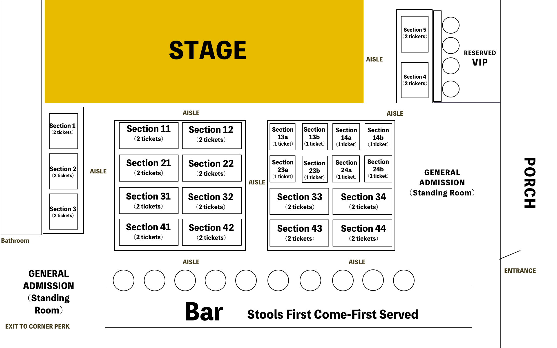 Roasting Room Layout Phase 2.png