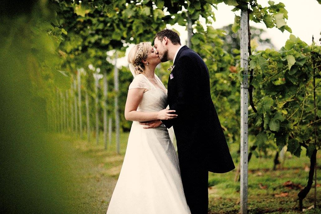 vineyard kiss.jpg