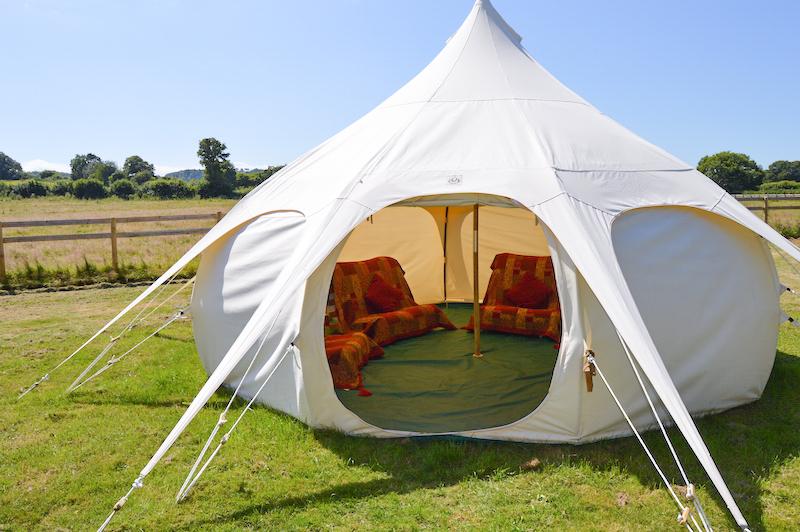 lotus belle tents interior_exterior2.jpg