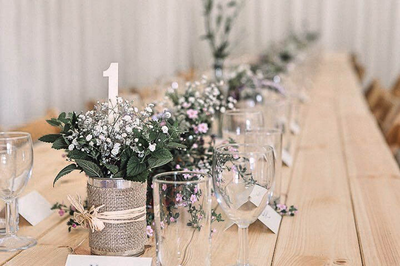 Wedding inspiration.jpg