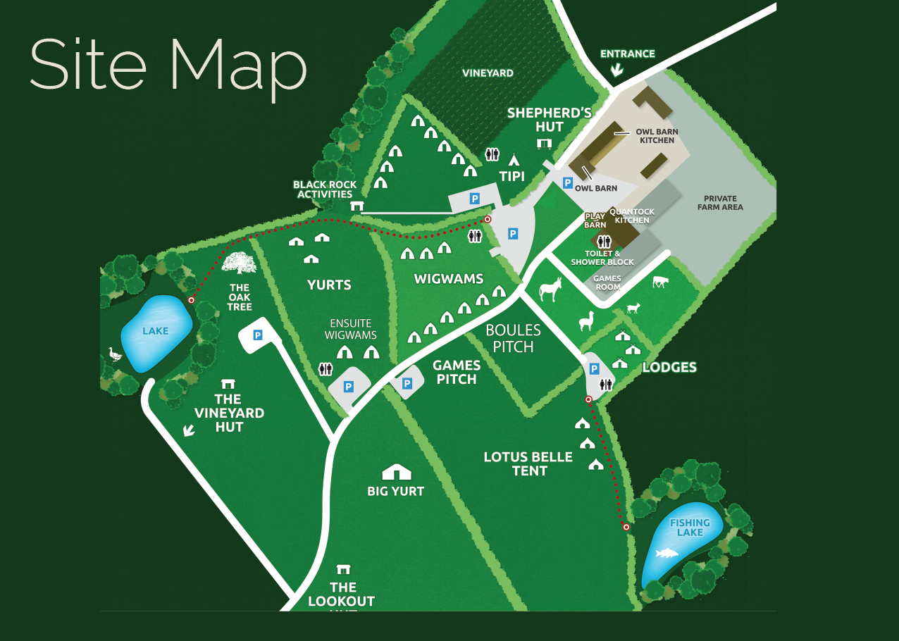 Site Maps.png