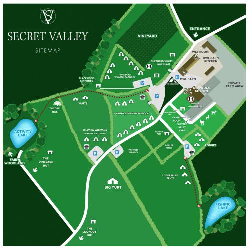 Secret Valley 2019 Sitemap-02_Fotor.png