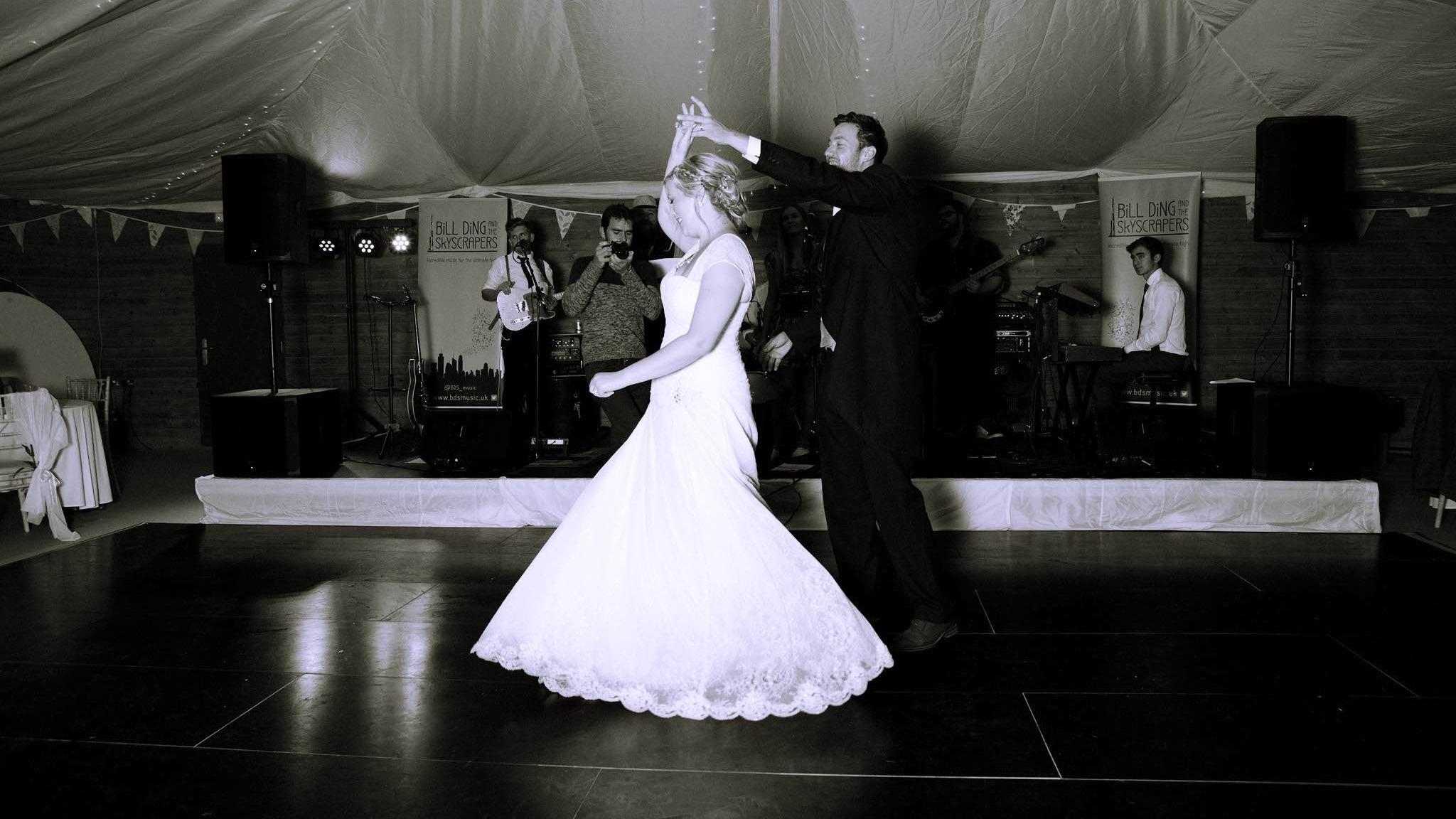 wedding+emma+and+ryan_Fotor.jpg