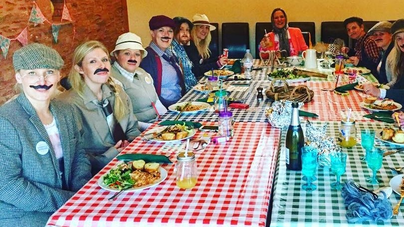 Great+Country+Folk+themed+Hen+Party+tonight%21+%23somersetsgreatescape+%23HenParty+%23SecretValley+%23OwlBarn+%23greatoutdoorslife+%23glamping.jpg