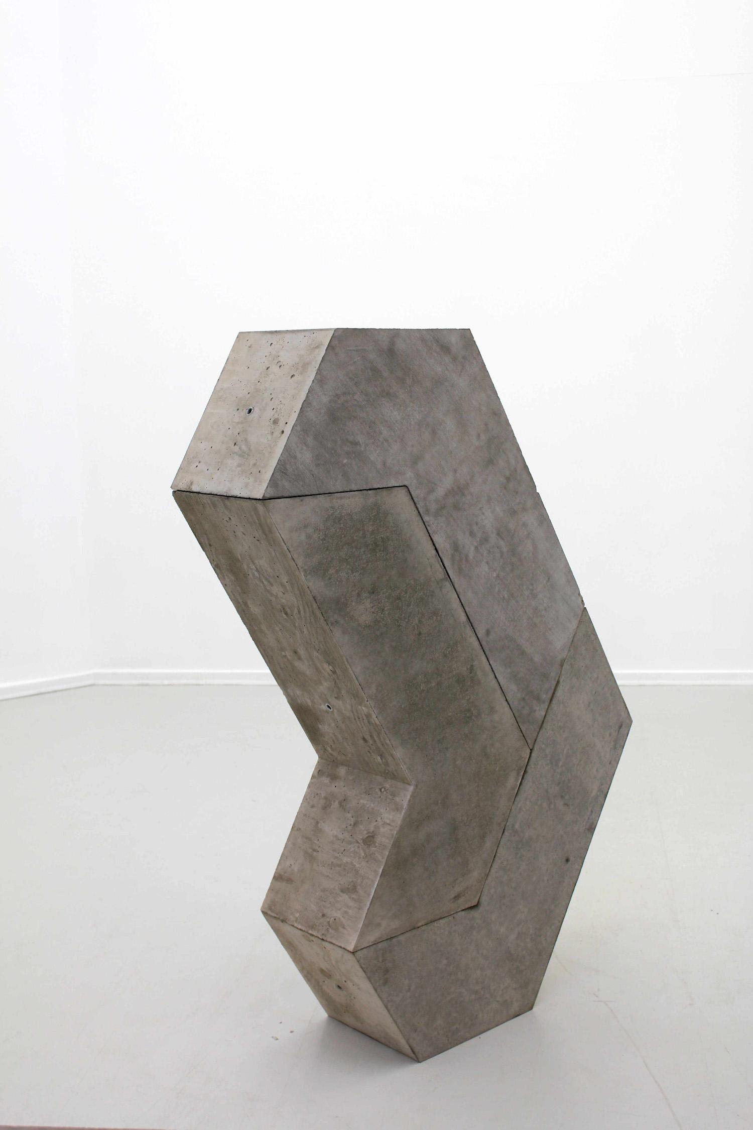 46-concrete-CPH(test).jpeg