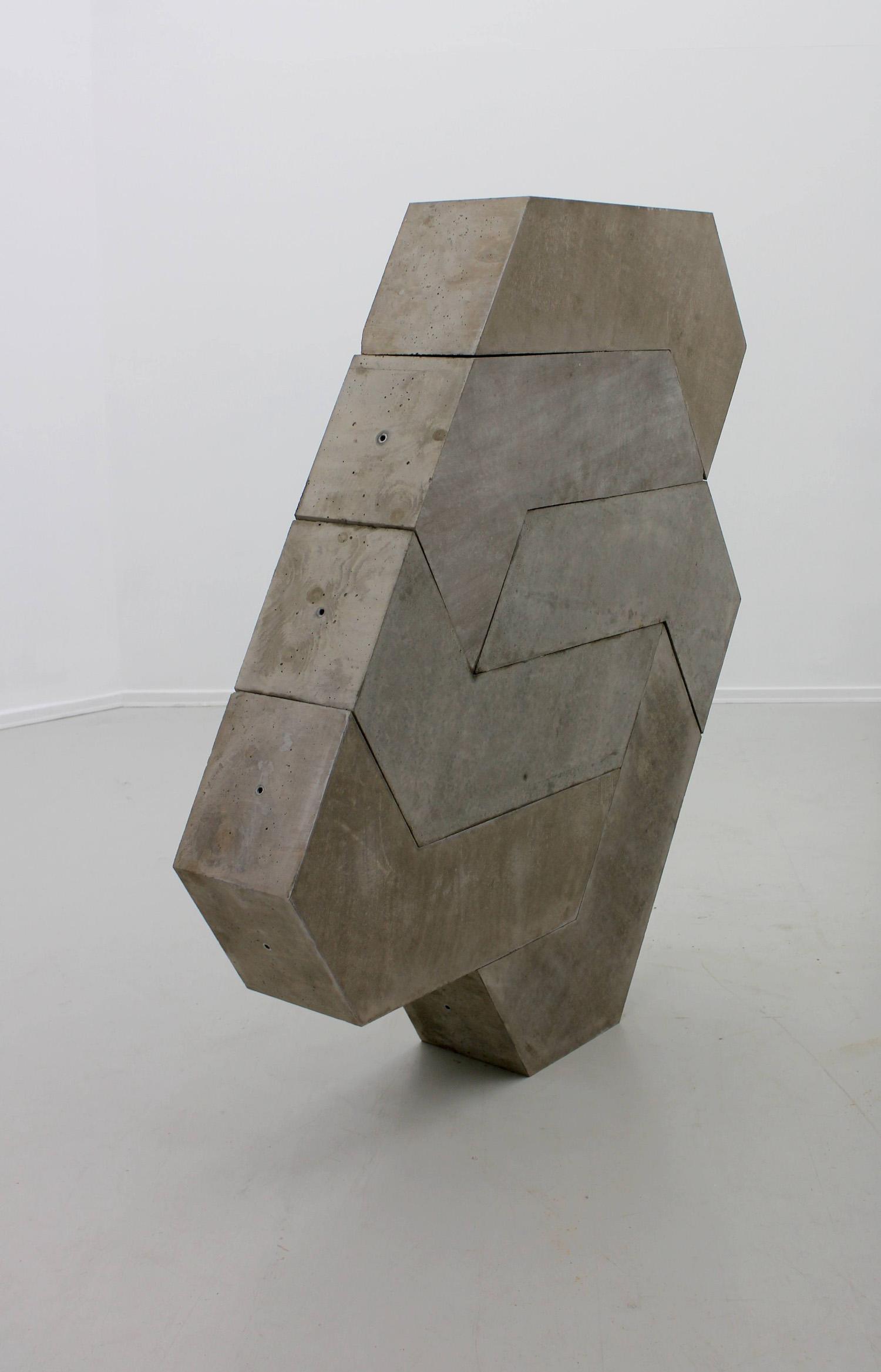 47-concrete(500KB).jpeg