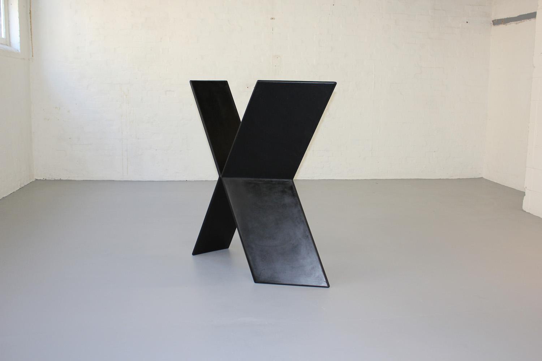 35-rubber(x).jpeg