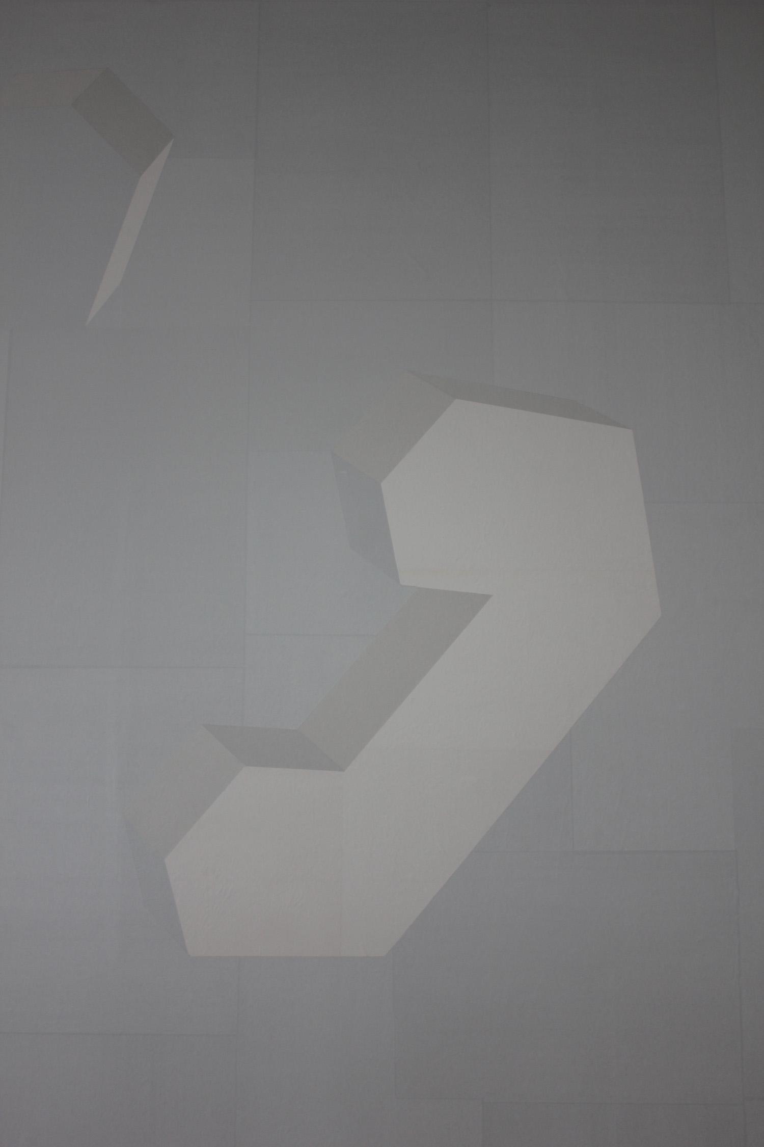 57-papercut-dlwp-detail2.jpeg