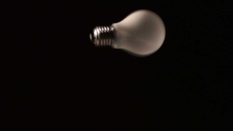 Lightbulb (screw)