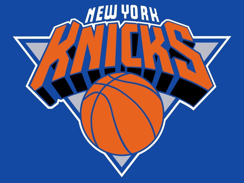 New_York_Knicks.jpg