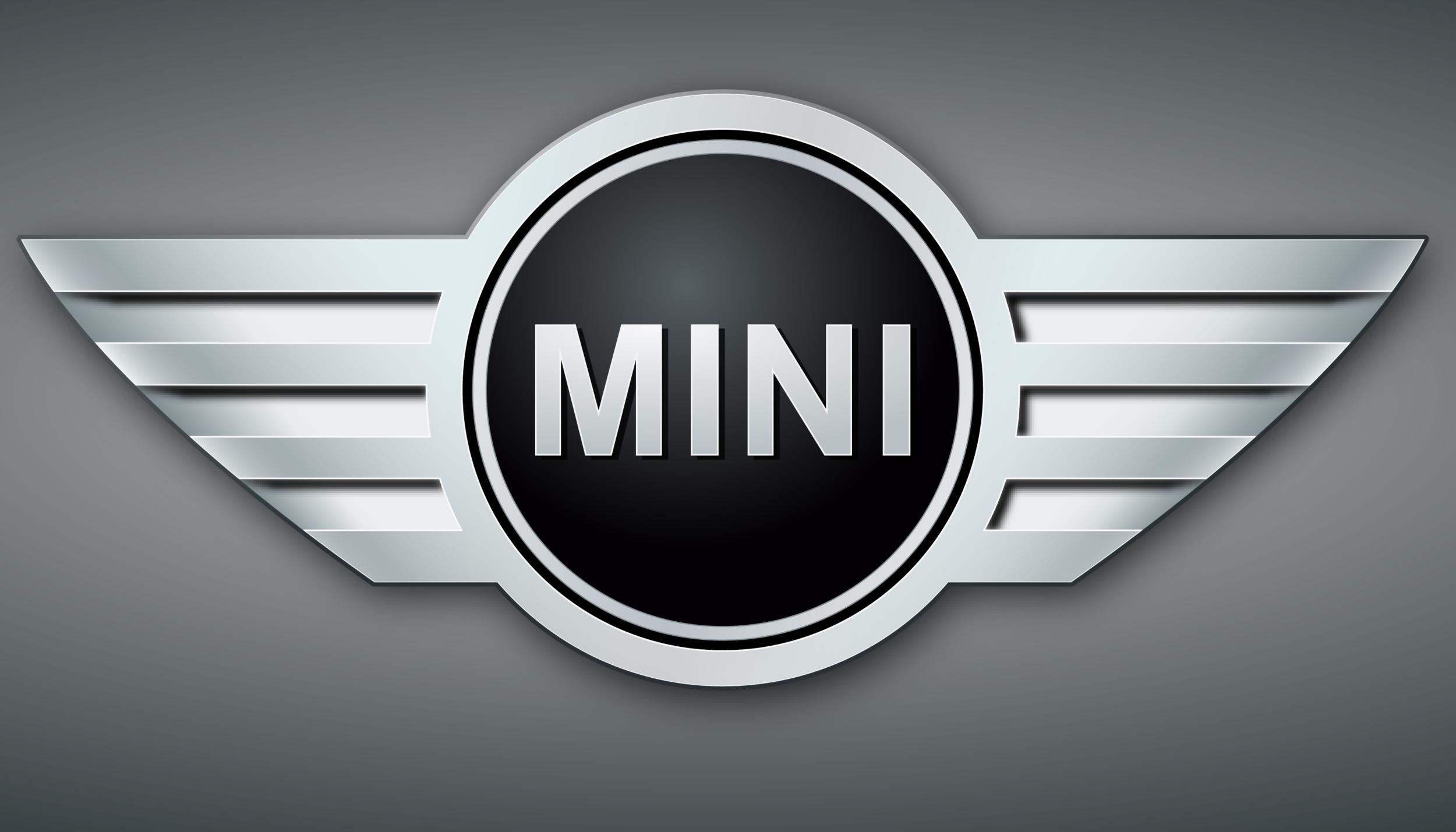 mini-cooper-logo-wallpaper-wallpaper-2.png