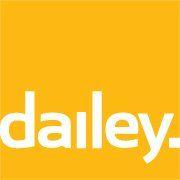 dailey-and-associates-squarelogo.png