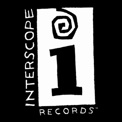 interscope-records-logo.jpg