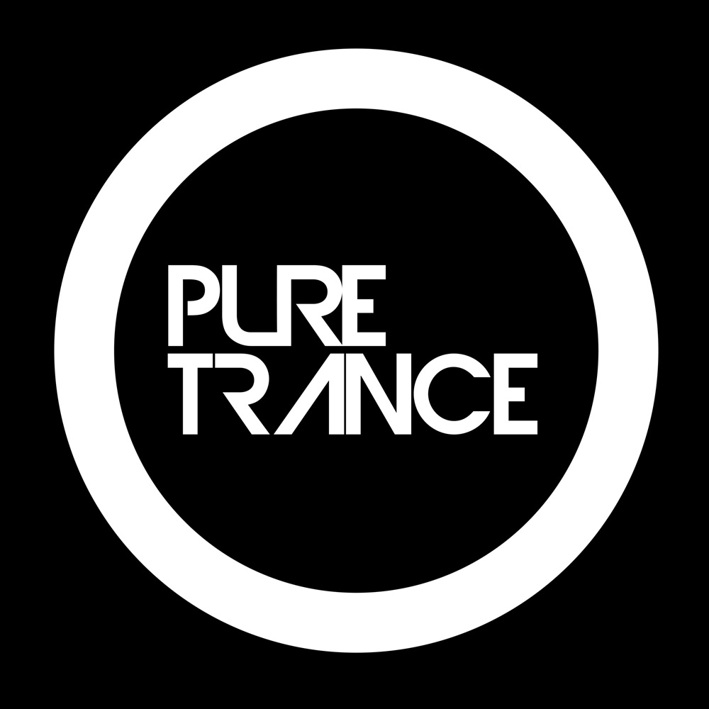 Pure-Trance-Label-Logo-copy.jpg
