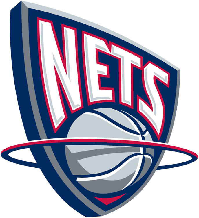 New-Jersey-Nets-Logo.png