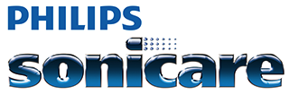 philips_sonicare_logo.png