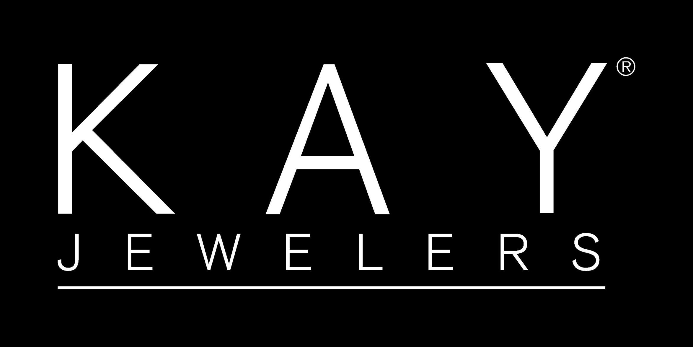 kay-jewelers.png
