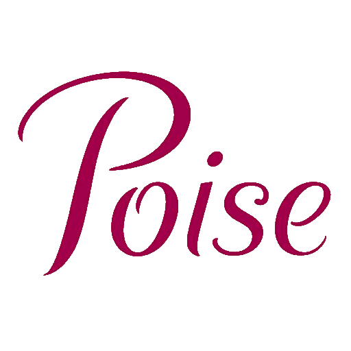 Poise-Logo.png