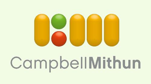 Campbell.Mithun.Logo.1-500.png