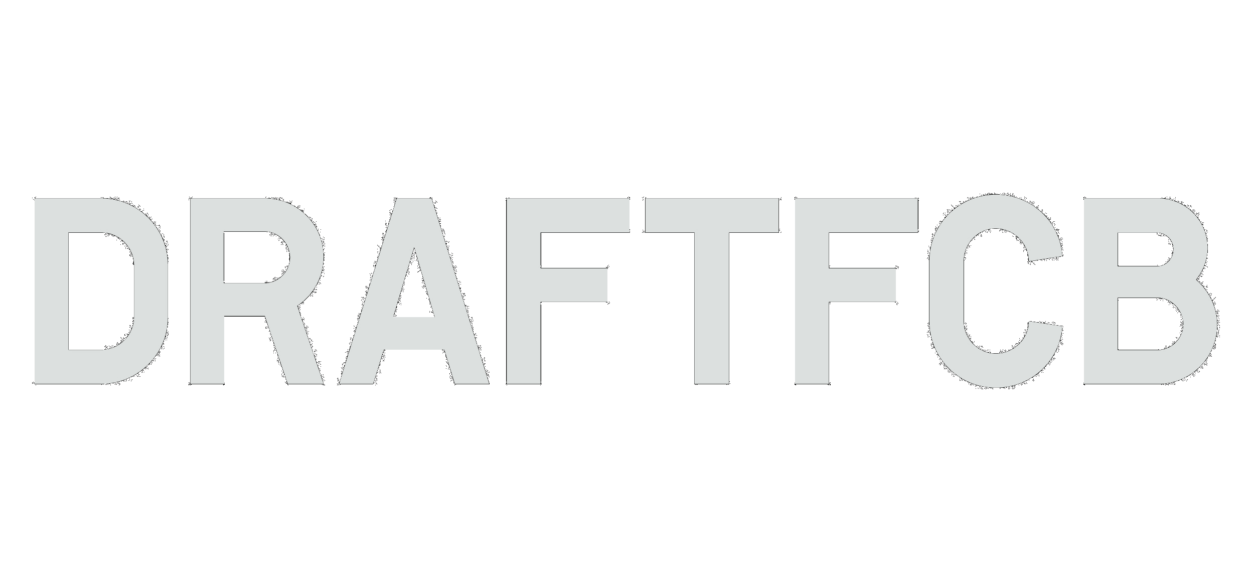 draftfcb.png