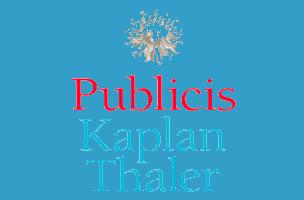 PKT-logo.png