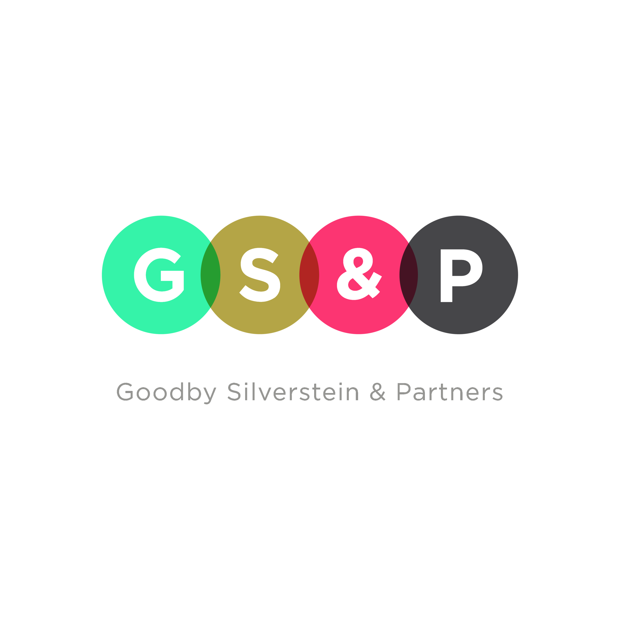 GS&P.logo.png