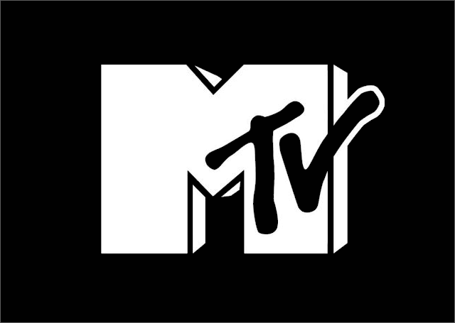 CLA_MTV_640x455_.png