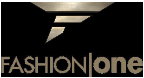 1459331629_fashion-one-logo.png