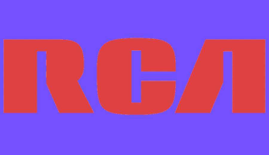 kisspng-rca-records-logo-television-radio-bank-of-america-logo-5b4acac3b4c880.4560660615316282277405.png