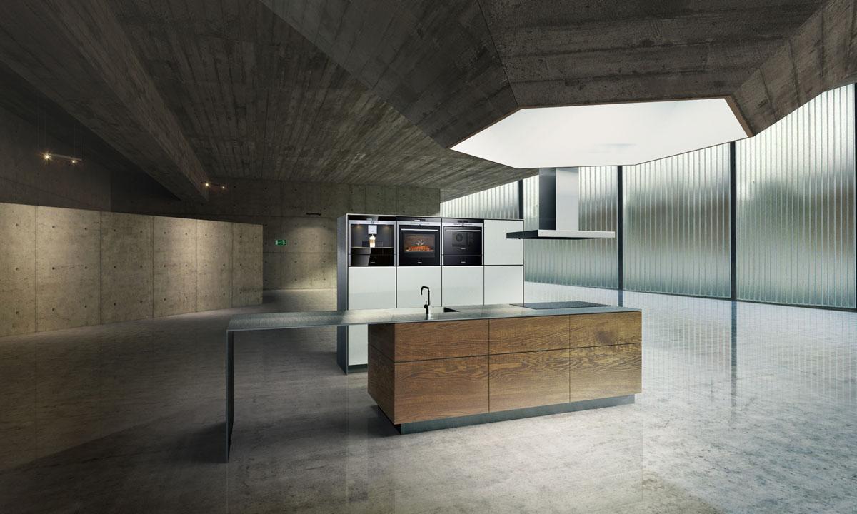 01 Küche 001_klein.jpg