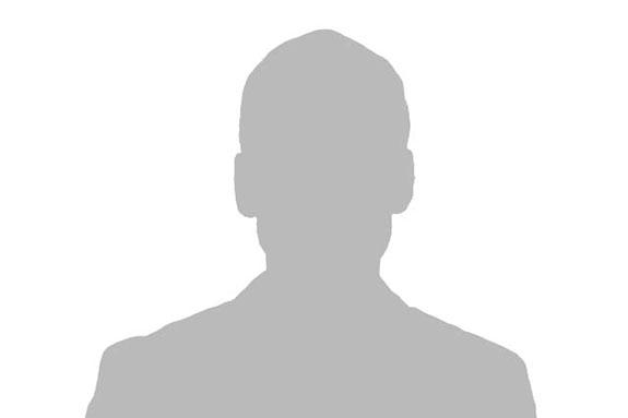 team-placeholder575x383.jpg