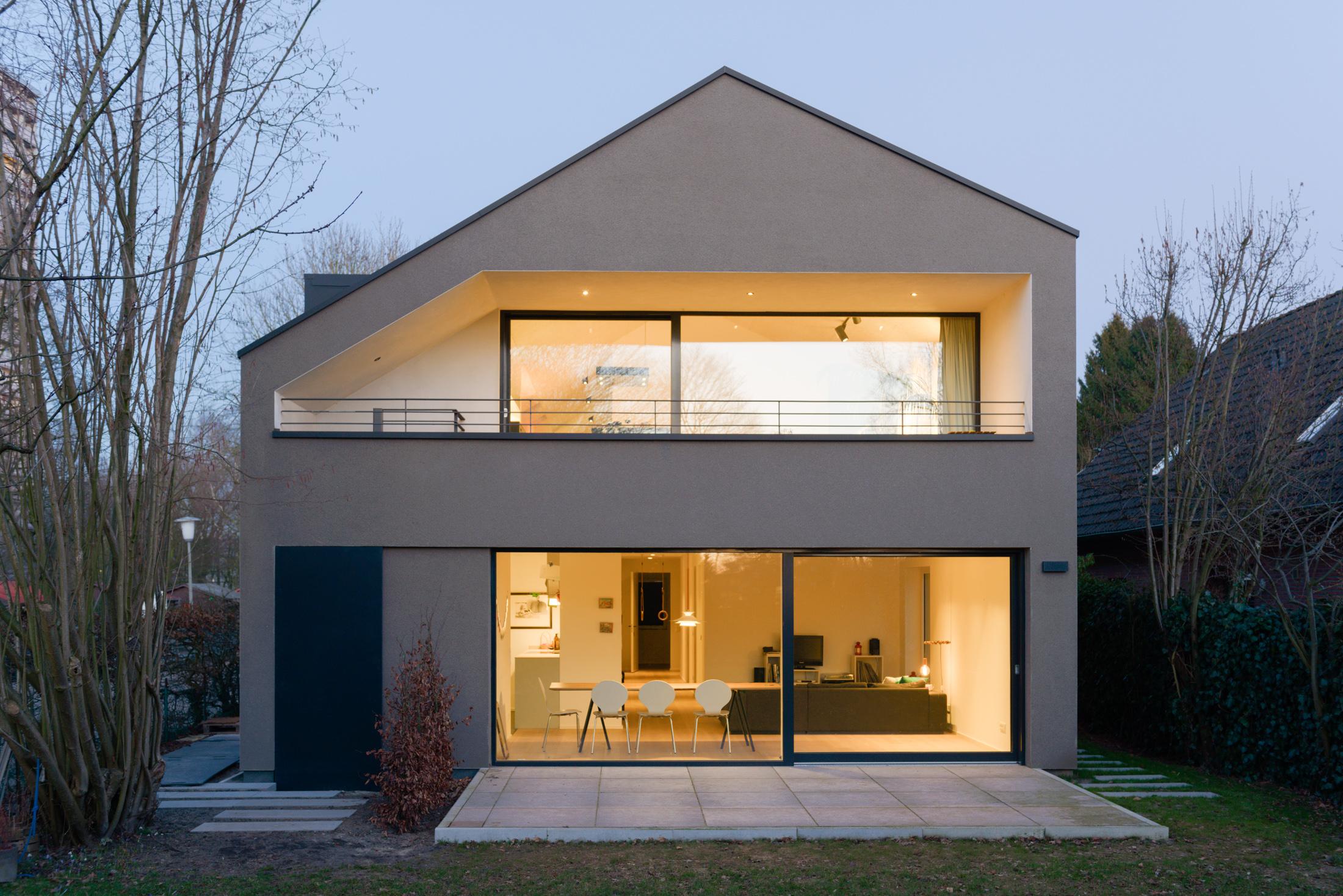 Haus_I_Aussen_01.jpg