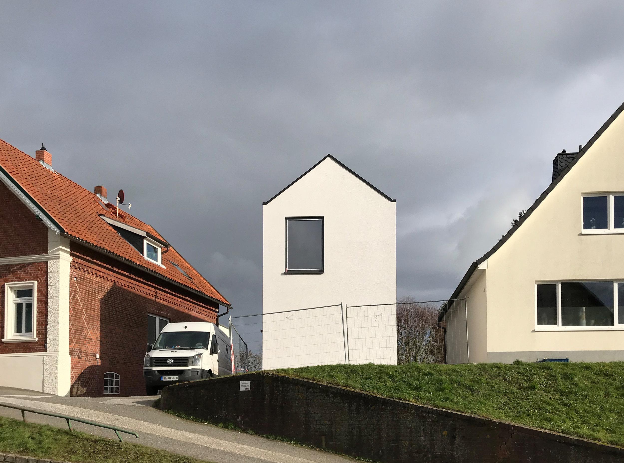 Ansicht_Strasse.jpg
