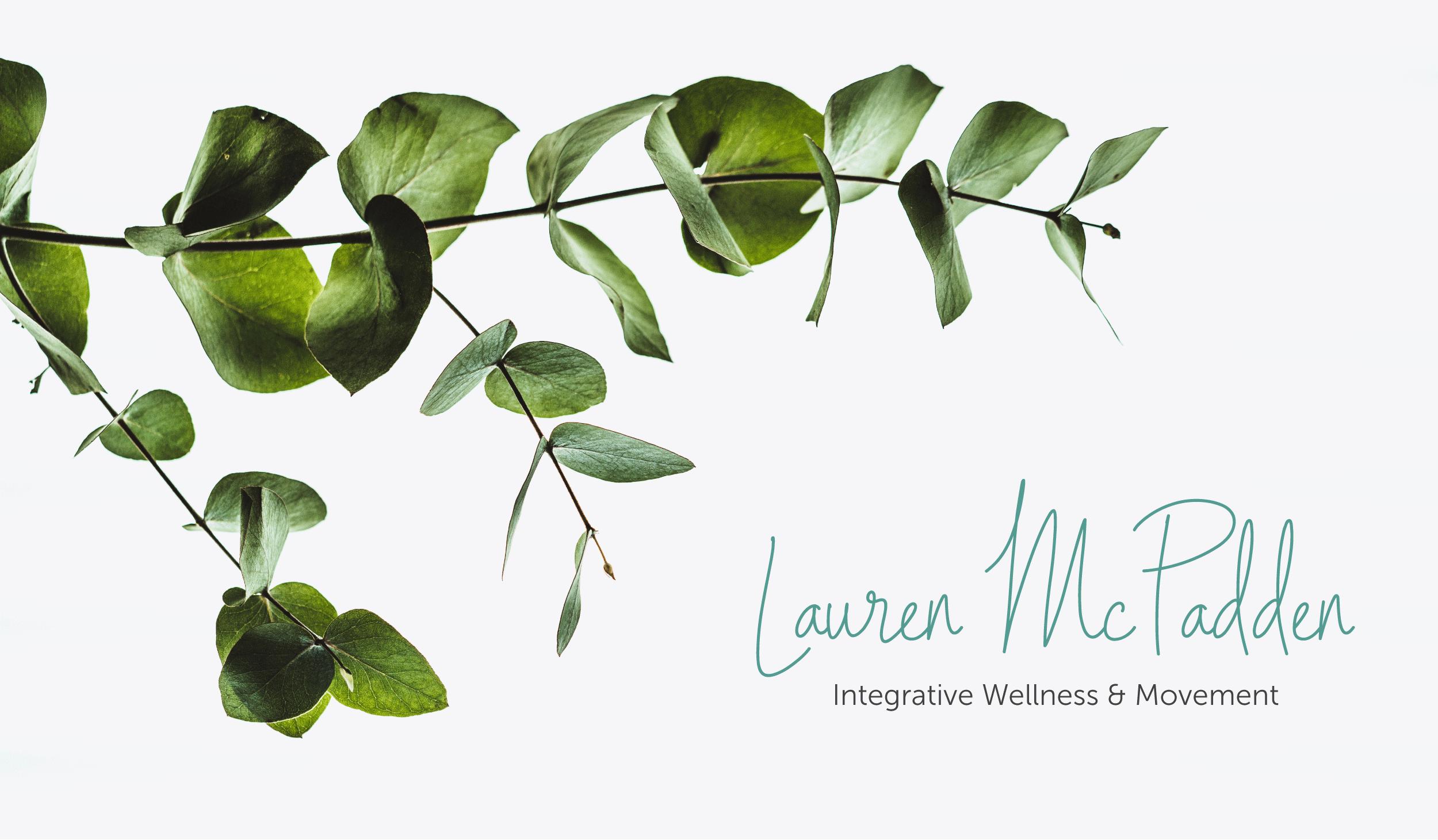 lauren-mcpadden-banner-logo.png