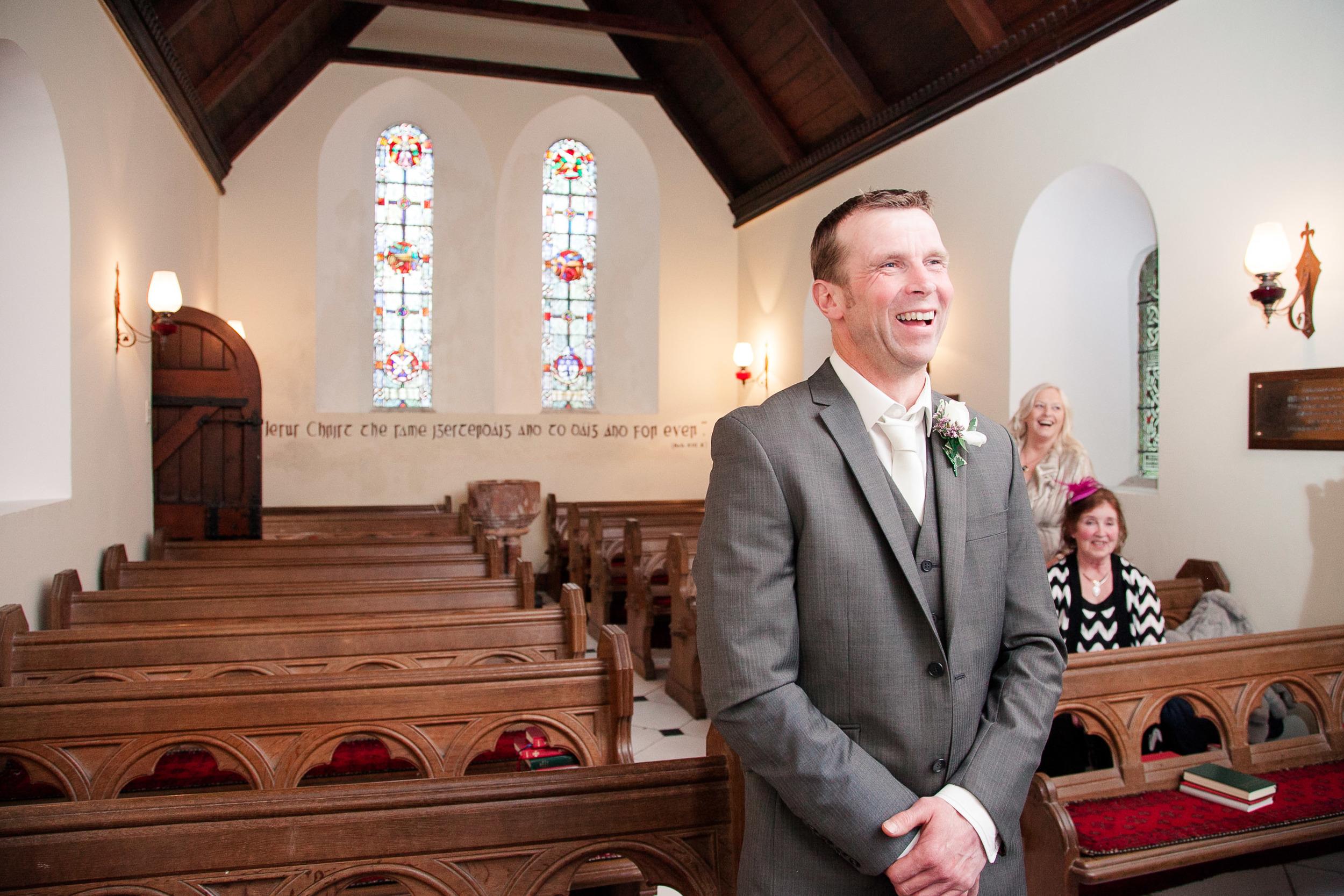 Ireland-Kildare-Wedding-Photographer-0003.jpg