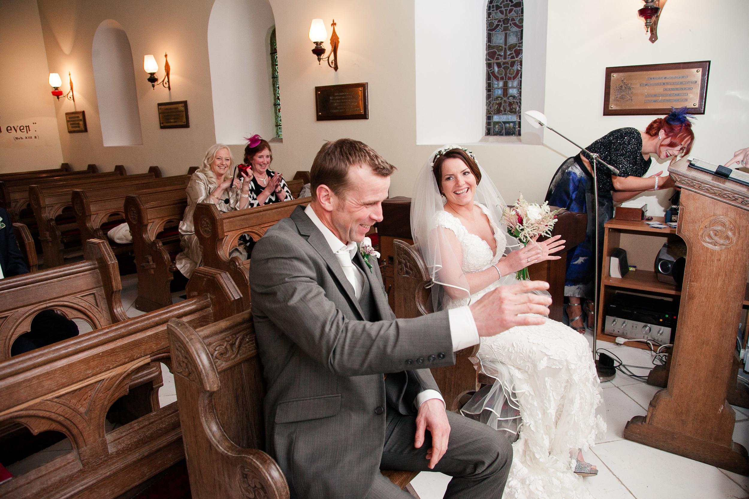 Ireland-Kildare-Wedding-Photographer-0004.jpg