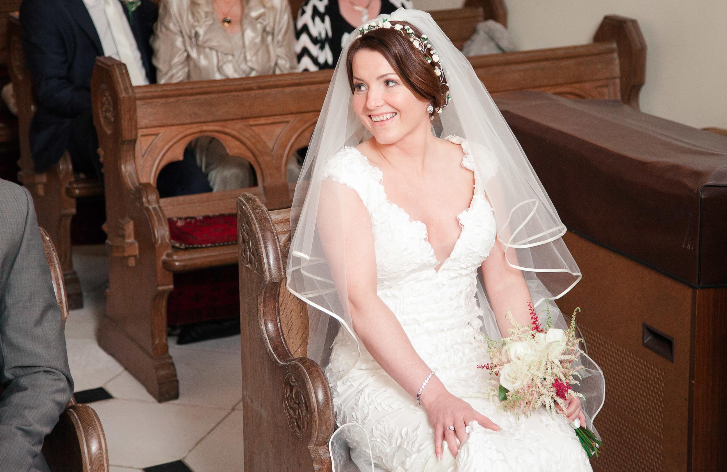 Ireland-Kildare-Wedding-Photographer-0005.jpg