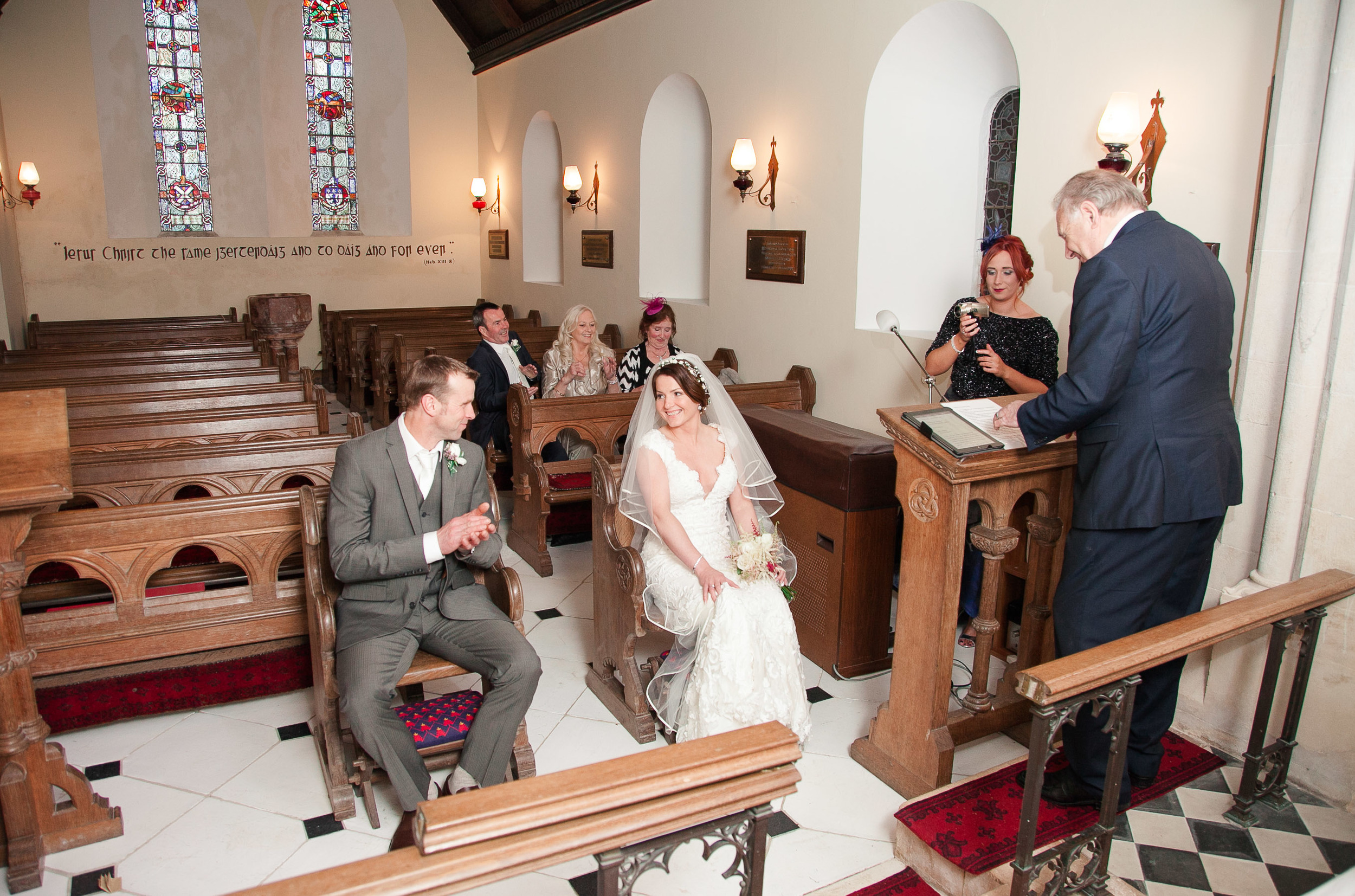 Ireland-Kildare-Wedding-Photographer-0006.jpg