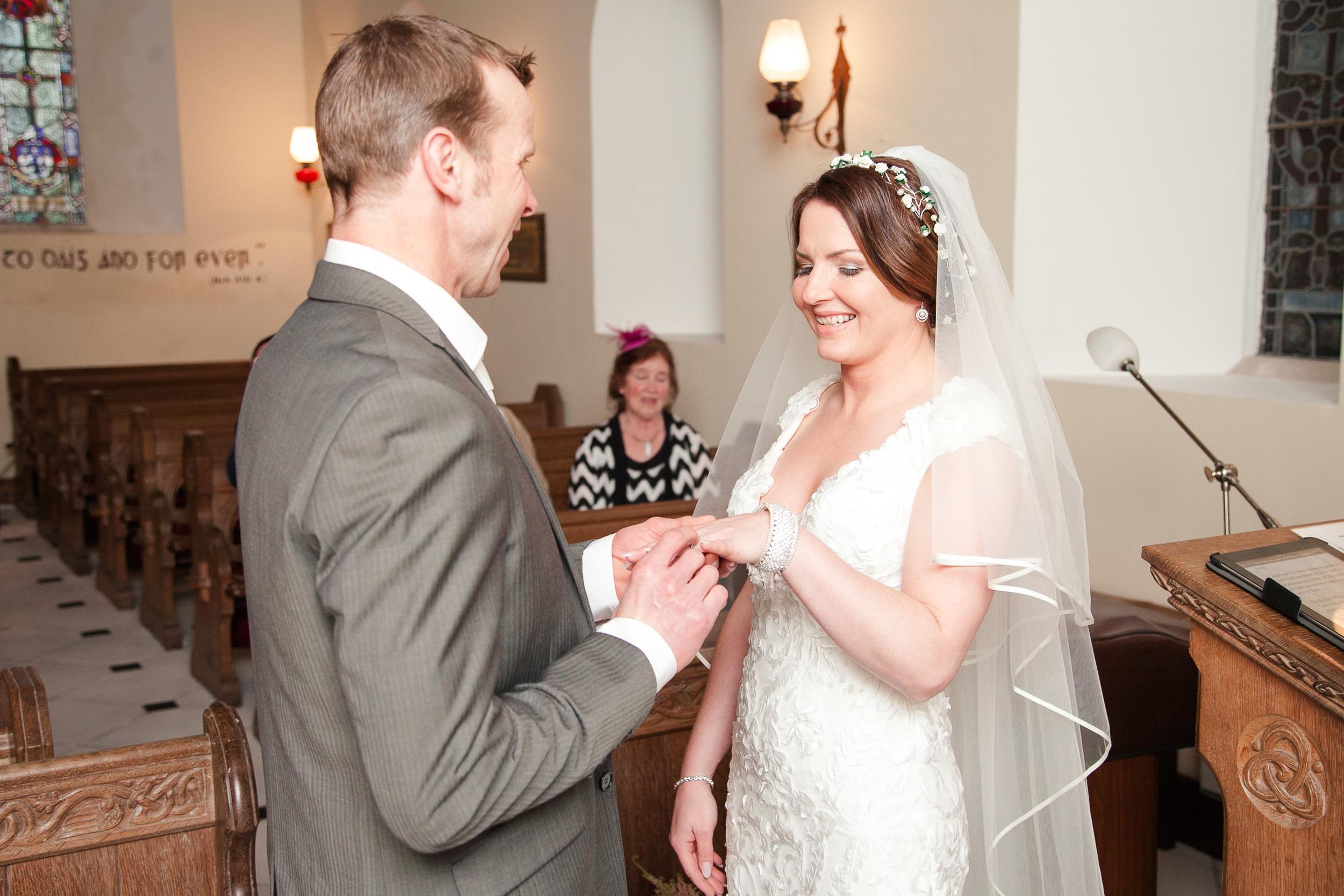 Ireland-Kildare-Wedding-Photographer-0007.jpg