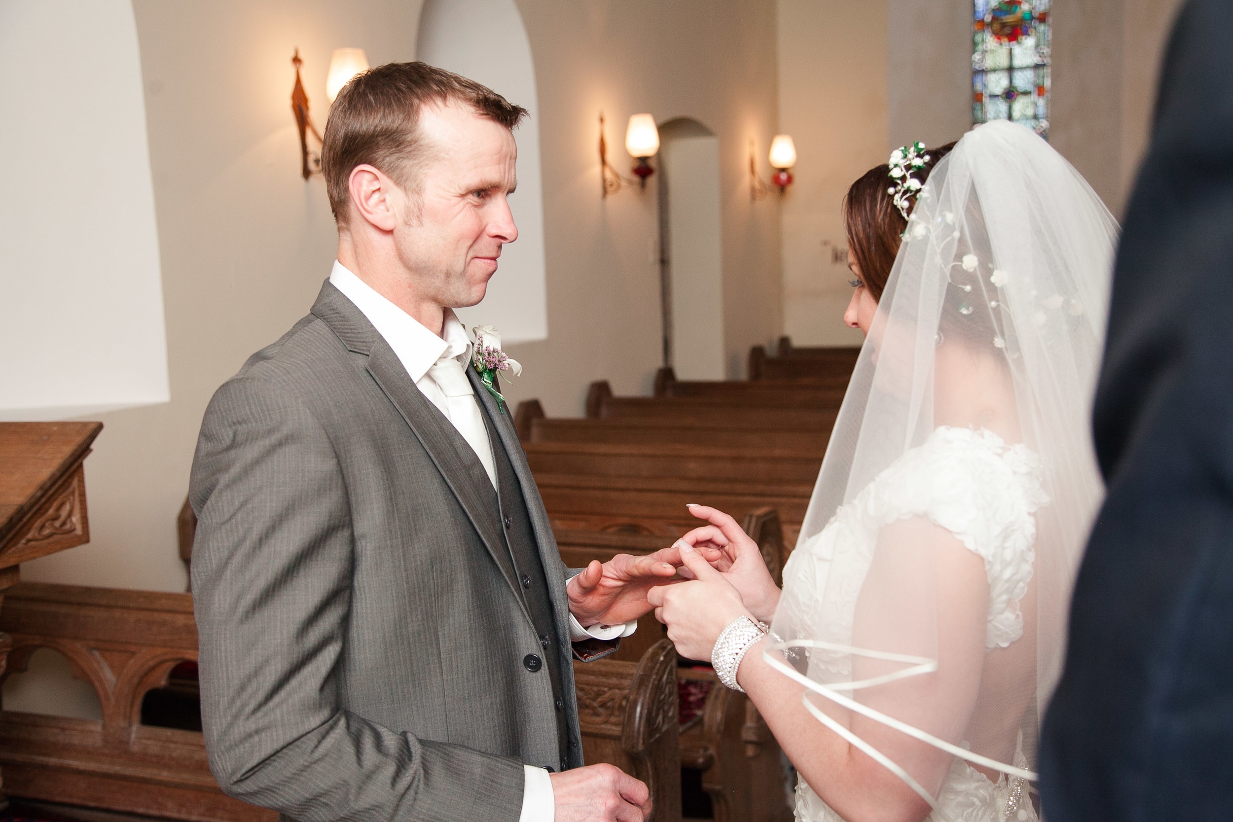 Ireland-Kildare-Wedding-Photographer-0008.jpg