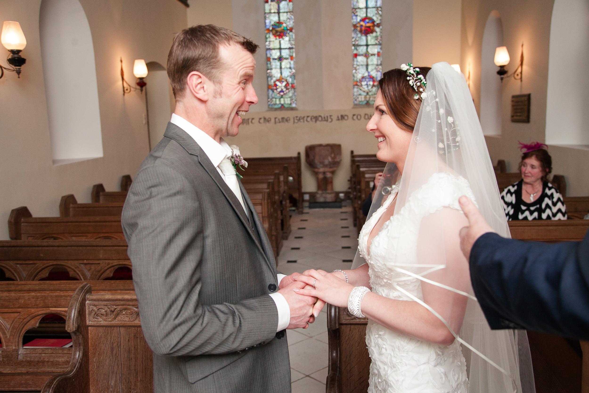 Ireland-Kildare-Wedding-Photographer-0009.jpg