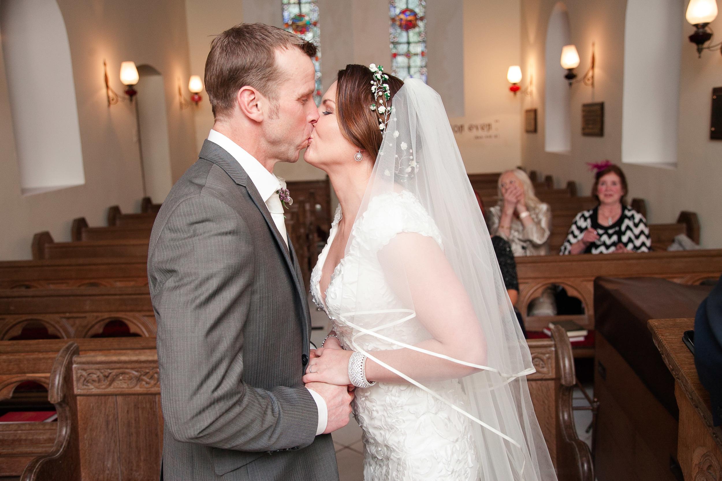 Ireland-Kildare-Wedding-Photographer-0010.jpg