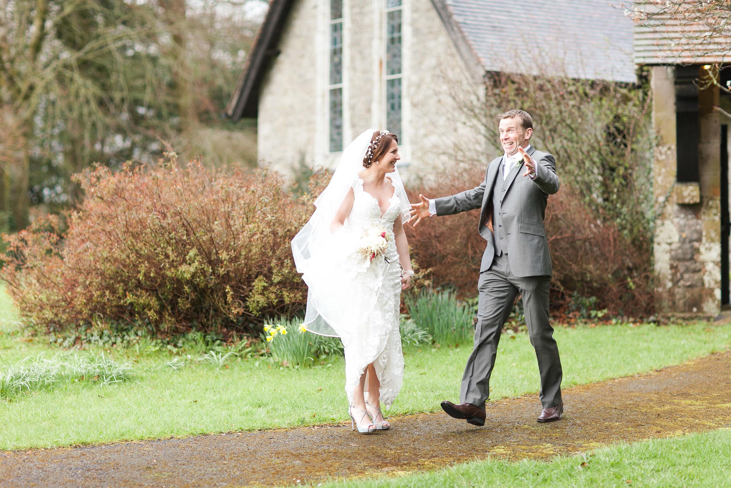 Ireland-Kildare-Wedding-Photographer-0011.jpg