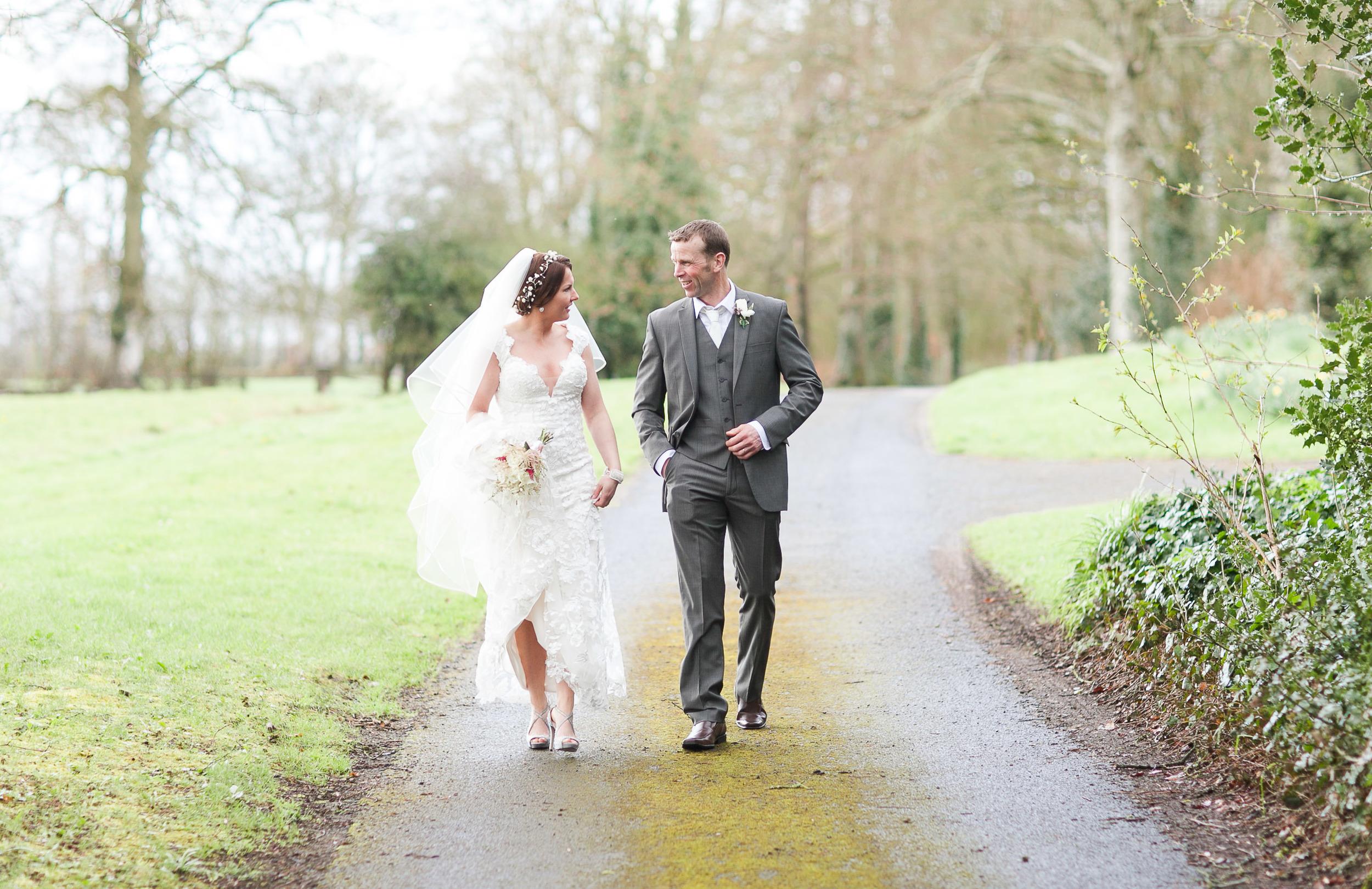 Ireland-Kildare-Wedding-Photographer-0012.jpg