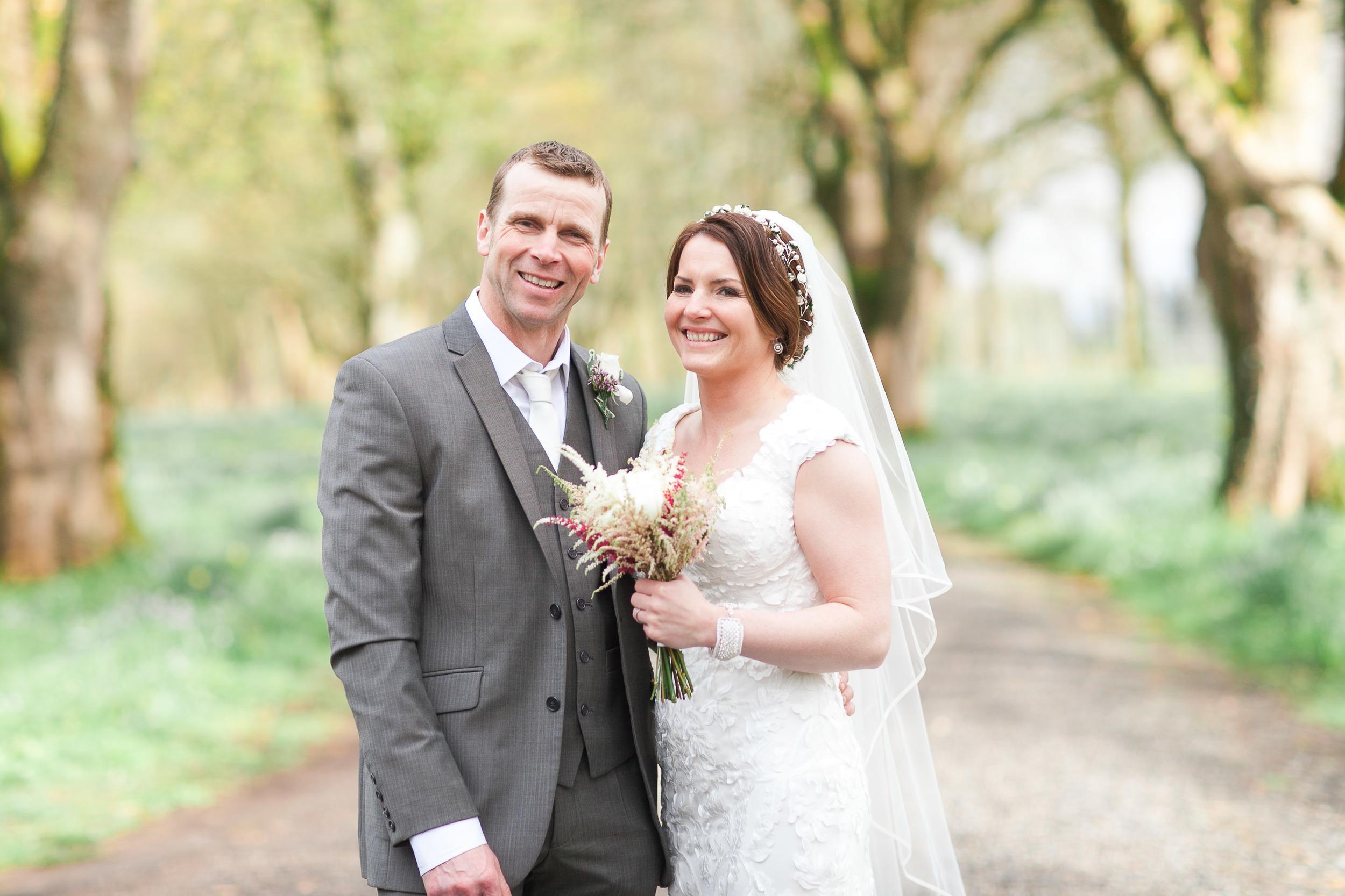 Ireland-Kildare-Wedding-Photographer-0016.jpg