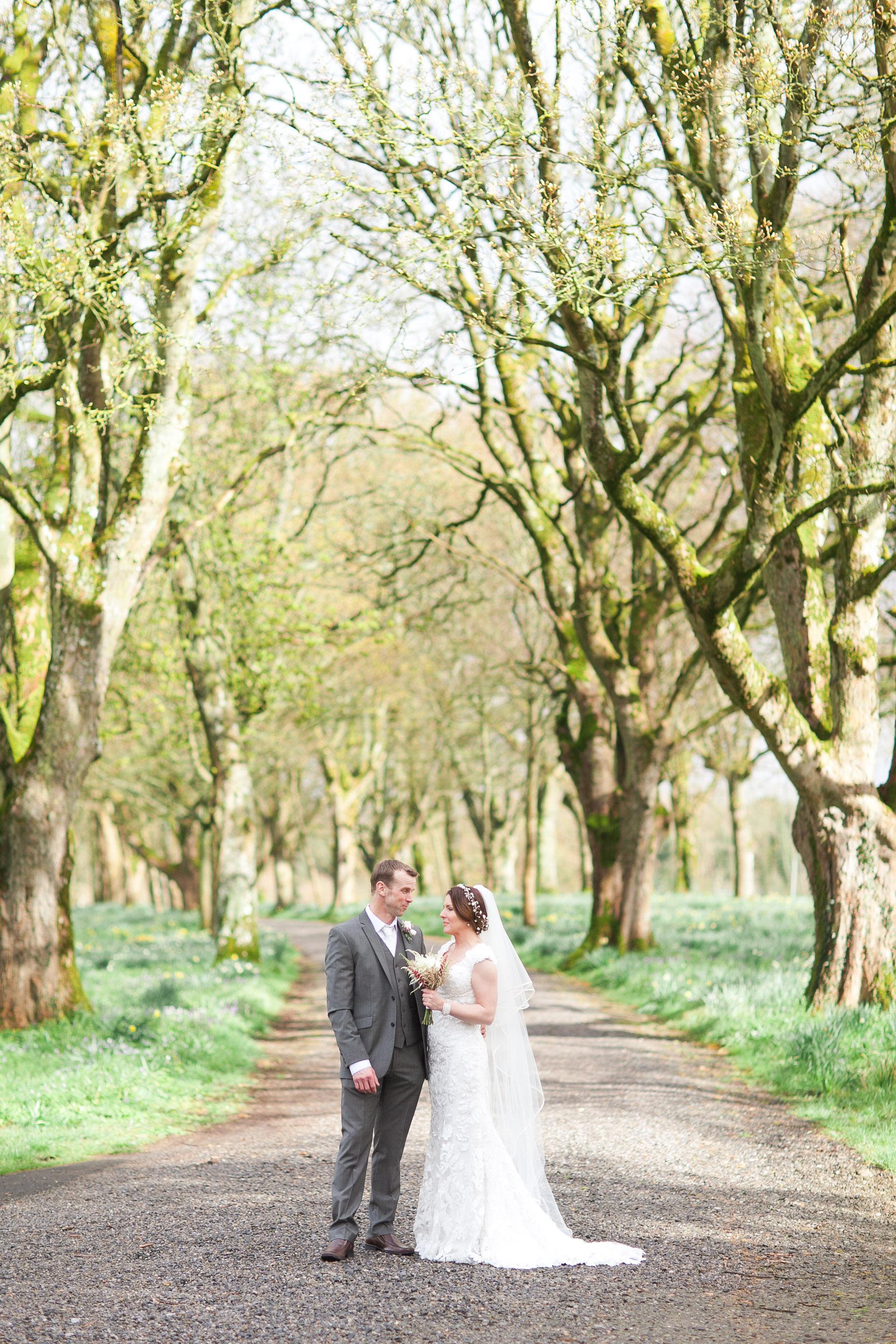 Ireland-Kildare-Wedding-Photographer-0015.jpg
