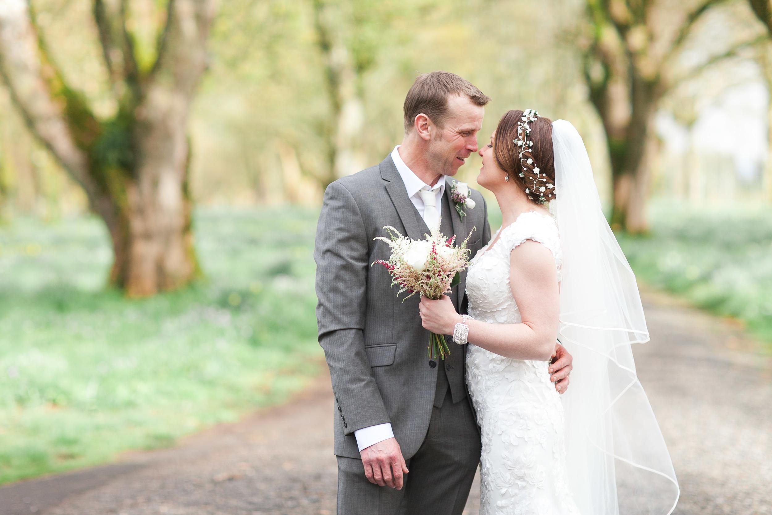 Ireland-Kildare-Wedding-Photographer-0017.jpg