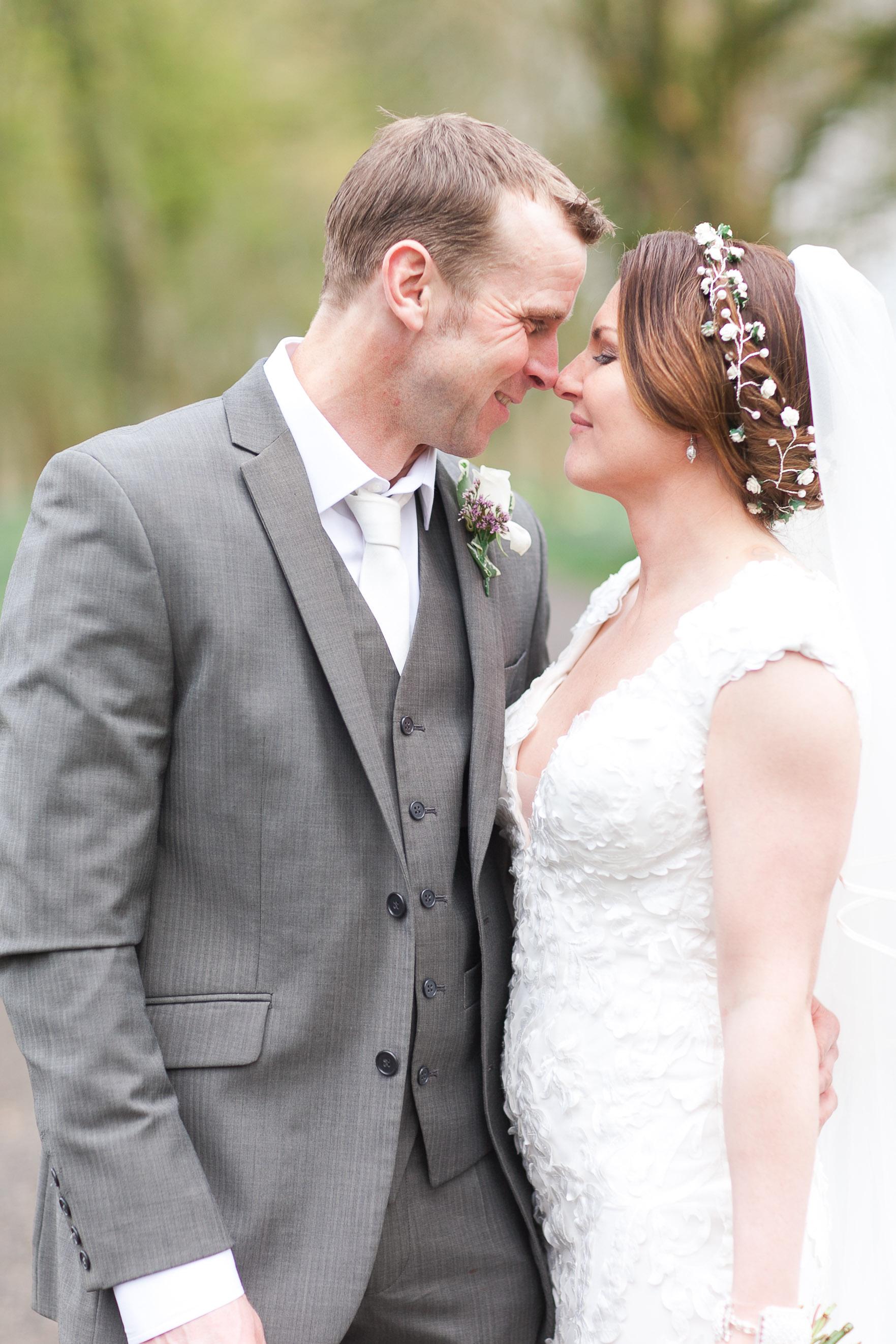 Ireland-Kildare-Wedding-Photographer-0018.jpg