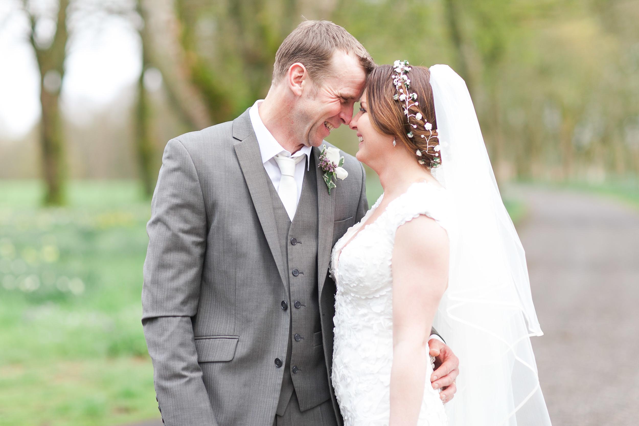 Ireland-Kildare-Wedding-Photographer-0019.jpg