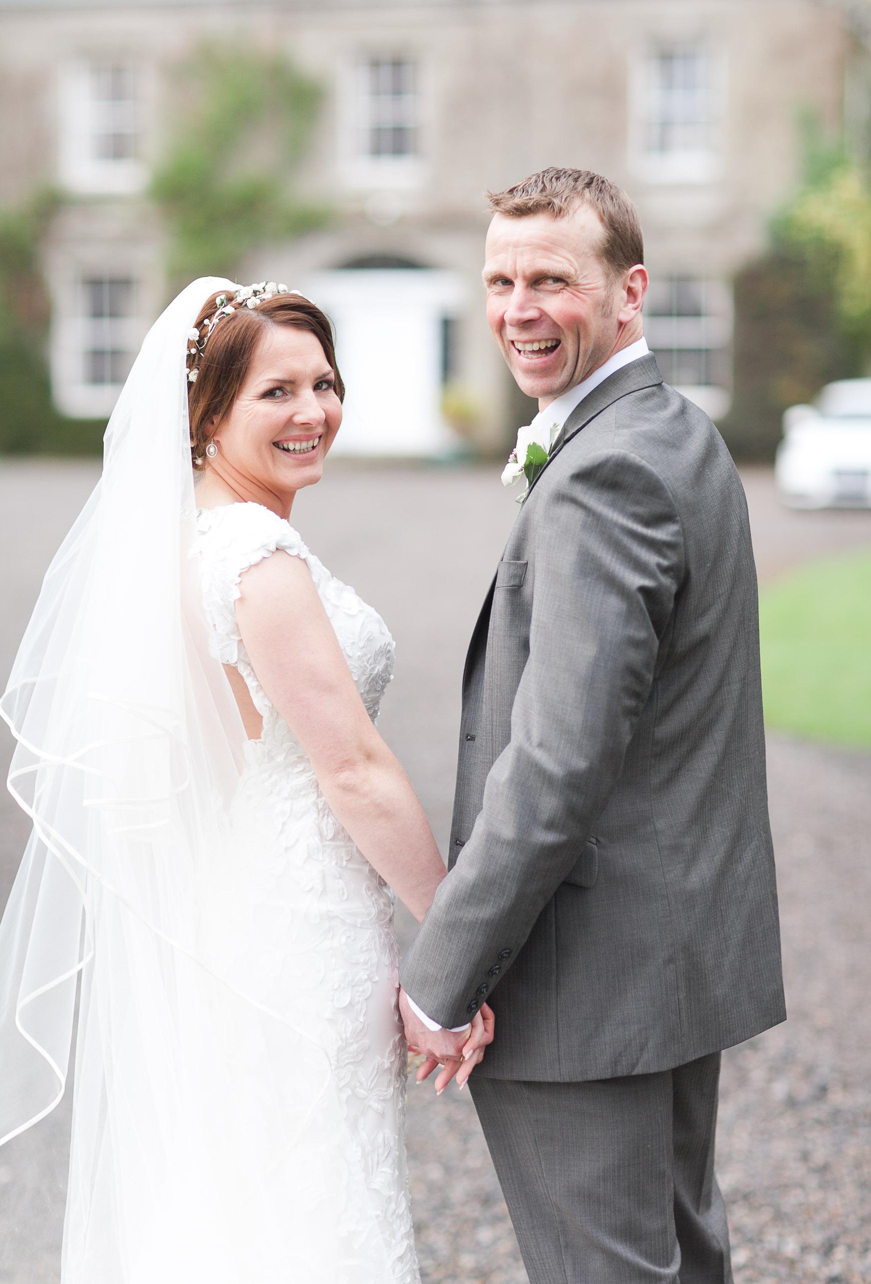 Ireland-Kildare-Wedding-Photographer-0021.jpg